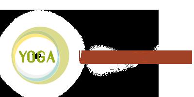 Logo Yogalehrer-Wuppertal